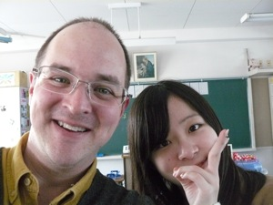 gx 04-25-12 with student too.JPG