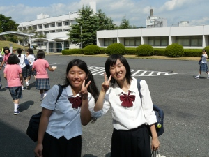 hs 9-12-10 8th period nelp student and friend.JPG